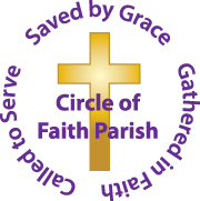 Circle of Faith Parish